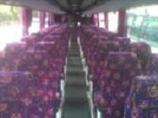 48 seat resised